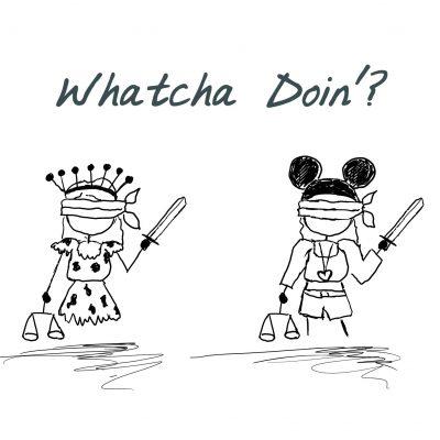 002-whatcha-doin-square