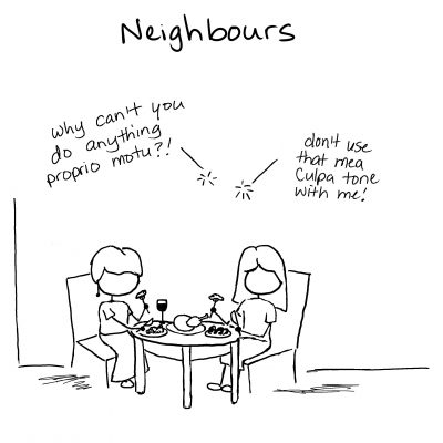 005-my-neighbours-square