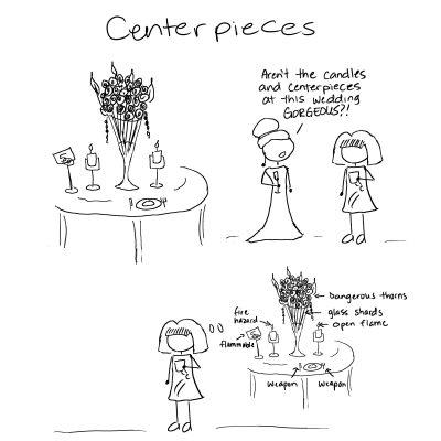 006-centerpieces-square