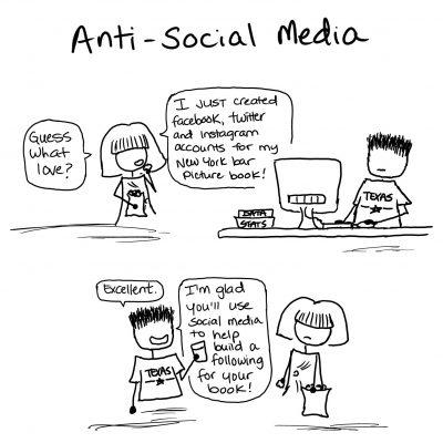 007-antisocial-media-square