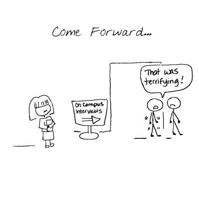 015-come-forward-square