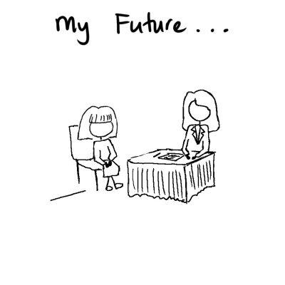 016-my-future-square