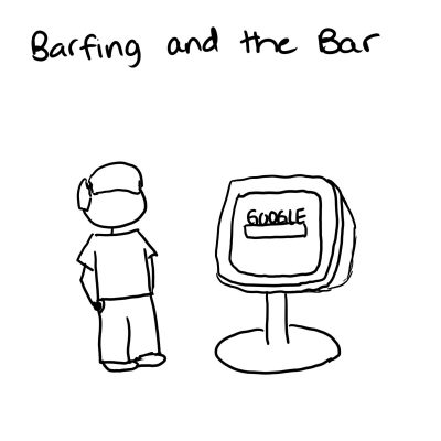 022-barfing-and-the-bar-square