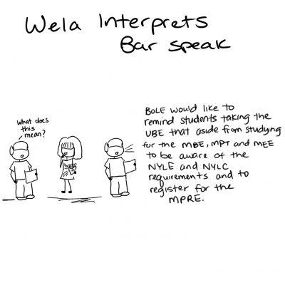 023-wela-interprets-bar-speak-square