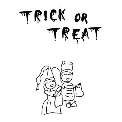 034-trick-or-treat-square
