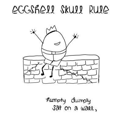 905-eggshell-skull-rule-square