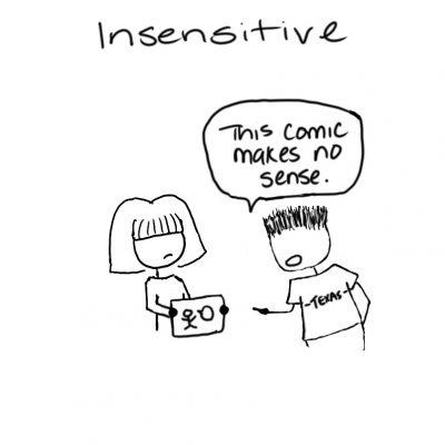031-insensitive-square