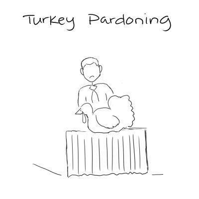 043-turkey-pardoning-square