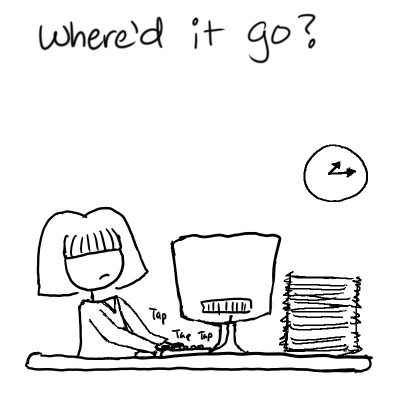 014-whered-it-go-square