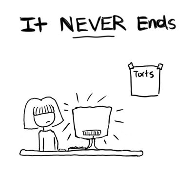019-it-never-ends-square