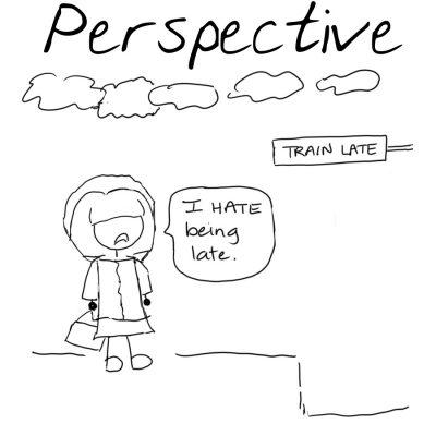 perspective-square