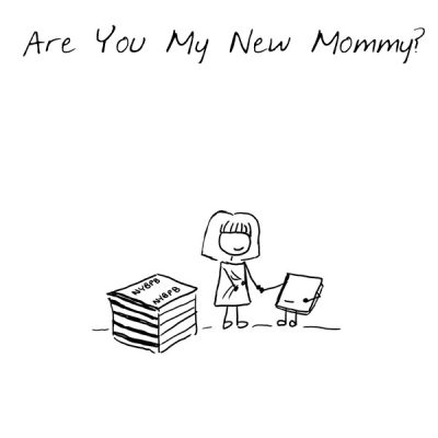 029-are-you-my-new-mommy-square