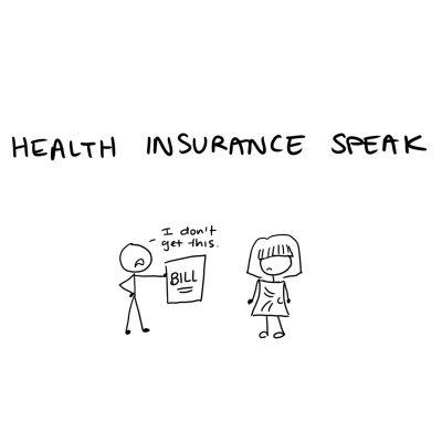 063 - Health Insurance - square